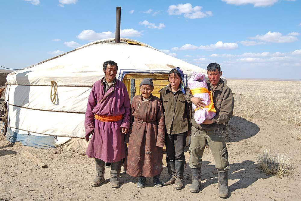 Mongolia_51.jpg